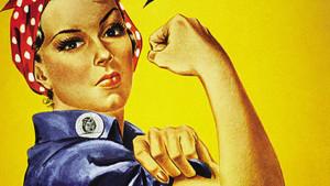 Iron-lady-pic