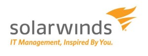 Solar Winds Logo